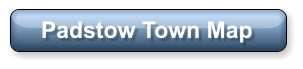 Padstow Town Map